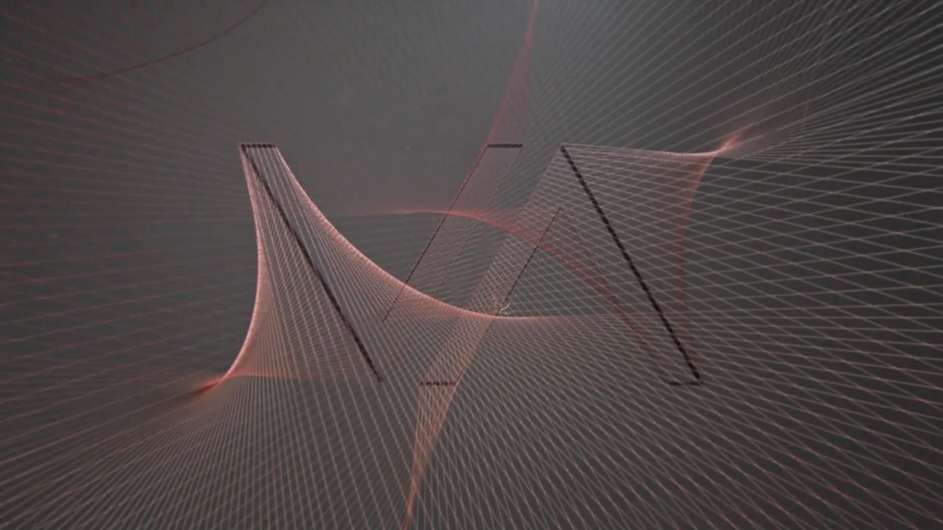 仿生学蜘蛛机器模拟:机器模拟三维仿真演示动画制作